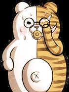 Danganronpa V3 Bonus Mode Monosuke Sprite (Vita) (7)