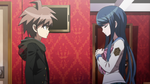 Danganronpa the Animation (Episode 01) - Morning Meeting (022)