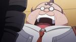 Danganronpa the Animation (Episode 04) - Male Bonding (052)