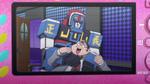 Danganronpa the Animation (Episode 06) - Justice Robo Attacks (48)