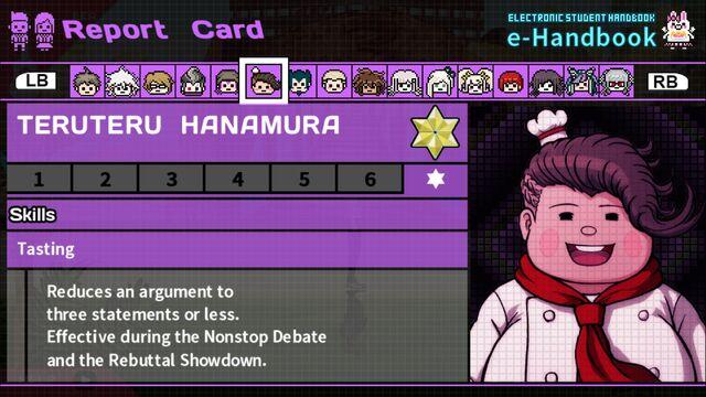 File:Teruteru Hanamura Report Card Skill.jpg