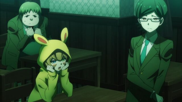 File:Daiki, Aiko, and Asukasei.jpg