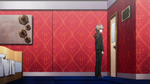 Danganronpa the Animation (Episode 02) - Switching Rooms (12)