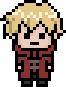Sonosuke Izayoi Bonus Mode Pixel Icon DR3 (1)