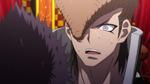 Danganronpa the Animation (Episode 05) - Catching Mondo Ohwada's slip up (41)