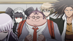 Danganronpa the Animation (Episode 06) - Meeting Alter Ego (28)
