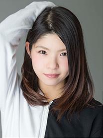 File:Monokuma Backup member 008.png