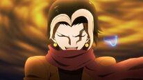 DR3 Despair Tanaka 01