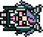 Danganronpa 2 Island Mode Ibuki Mioda Pixel Icon (12)
