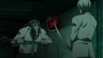 Danganronpa 3 - Future Arc (Episode 02) - Kyosuke vs Gozu Fight (25)