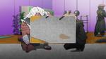 Danganronpa the Animation (Episode 04) - Chihiro's Body Discovery (059)