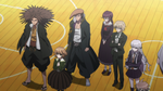 Danganronpa the Animation (Episode 04) - Monokuma's Second Motive (005)