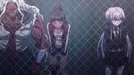 Danganronpa the Animation (Episode 05) - Ending (7)