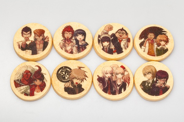 File:Dr reload cafe collaboration sweets (2).png