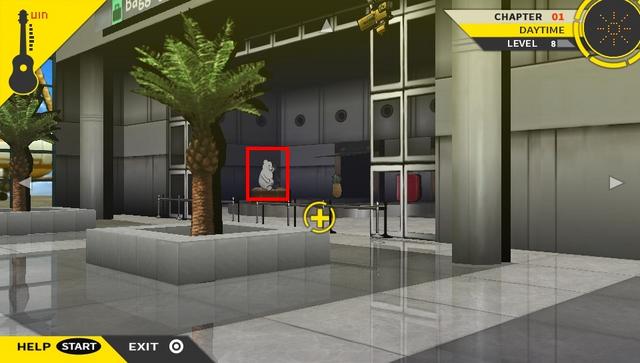 File:DR2 Hidden Monokuma Island 1 3.png
