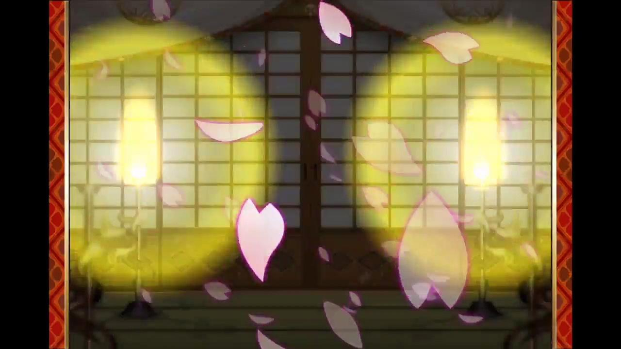 Sengoku Asuka ZERO x Danganronpa 3 Chiaki Nanami