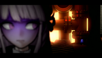 Danganronpa 1 - Executions - After School Lesson (Kyoko Kirigiri) (37)