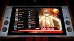 Danganronpa V3 CG - Voting Screen (Chapter 5) (English)