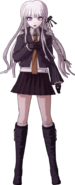 Kyouko Kyoko Kirigiri Fullbody Sprite (9)