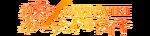 The Promised Neverland Wiki Wordmark