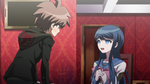 Danganronpa the Animation (Episode 01) - Morning Meeting (004)