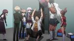 Danganronpa the Animation (Episode 07) - Discovering Yasuhiro (50)