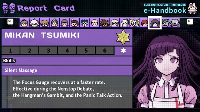 File:Mikan Tsumiki's Report Card Page 7.jpeg