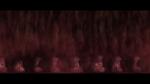 Danganronpa 3 - Future Arc (Episode 01) - Intro (87)
