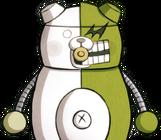 Danganronpa V3 Bonus Mode Monodam Sprite (6)
