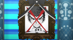 Danganronpa the Animation (Episode 07) - Discussion if Yasuhiro is the culprit (21)