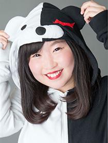 File:Monokuma Backup member 006.png
