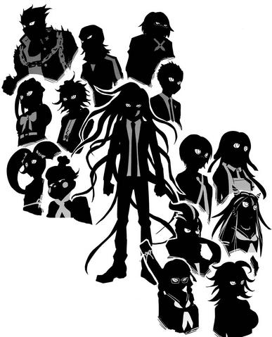 File:Danganronpa Killer Killer Chapter 3 Flashback DR2.png