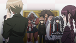 Danganronpa the Animation (Episode 06) - Ten Million Dollar Motive (21)