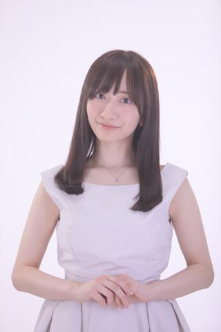 File:Miho Arakawa.jpg