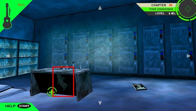 File:DR2 Hidden Monokuma Island 6 3.png