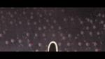 Danganronpa 3 - Future Arc (Episode 01) - Intro (19)