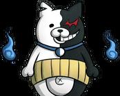 Danganronpa V3 Bonus Mode Monokuma Sprite (Vita) (16)