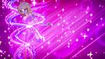 Danganronpa V3 CG - Pre-Game Kaede Akamatsu Transformation (4)