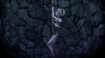 Danganronpa V3 Kirumi Tojo's execution (33)