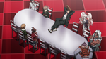 Danganronpa the Animation (Episode 02) - Morning Meeting (13)