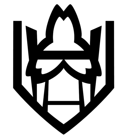 File:Shuichi Saihara Symbol (Former School).png