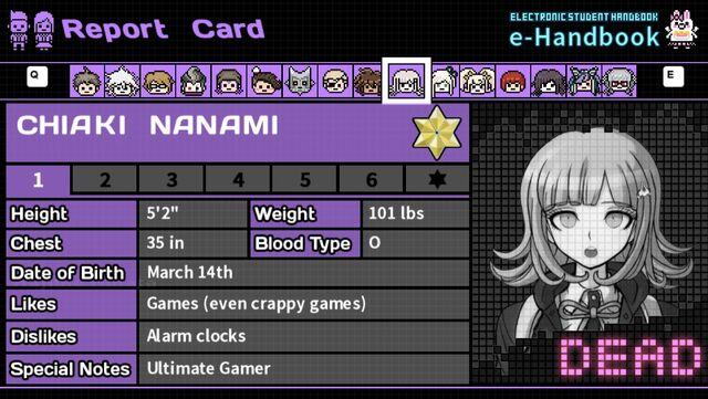 File:Chiaki Nanami's Report Card (Deceased).jpeg