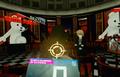 Cyber Danganronpa VR The Class Trial Screenshot (18)