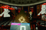 Cyber Danganronpa VR The Class Trial Screenshot (18)