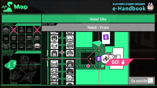 File:Danganronpa 2 FTE Locations 2.1 Peko Hotel - Front.jpg