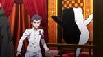 Danganronpa the Animation (Episode 05) - Prior to the punishment (20)