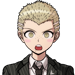 Guide Project Fuyuhiko 17