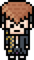 Mondo Owada Oowada School Mode Pixel Icon (1)