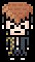 Mondo Owada Oowada School Mode Pixel Icon (1)