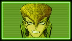 Danganronpa 1 Alter Ego Sprite (PSP) (9)